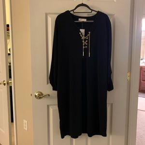Michael Kors dress brand new with tags.